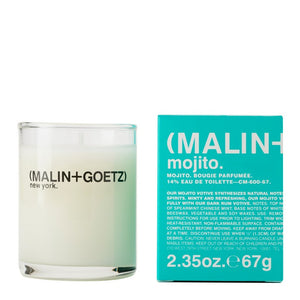 Mojito Votive - ami boutique