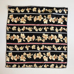 St Barth Scarf - ami boutique