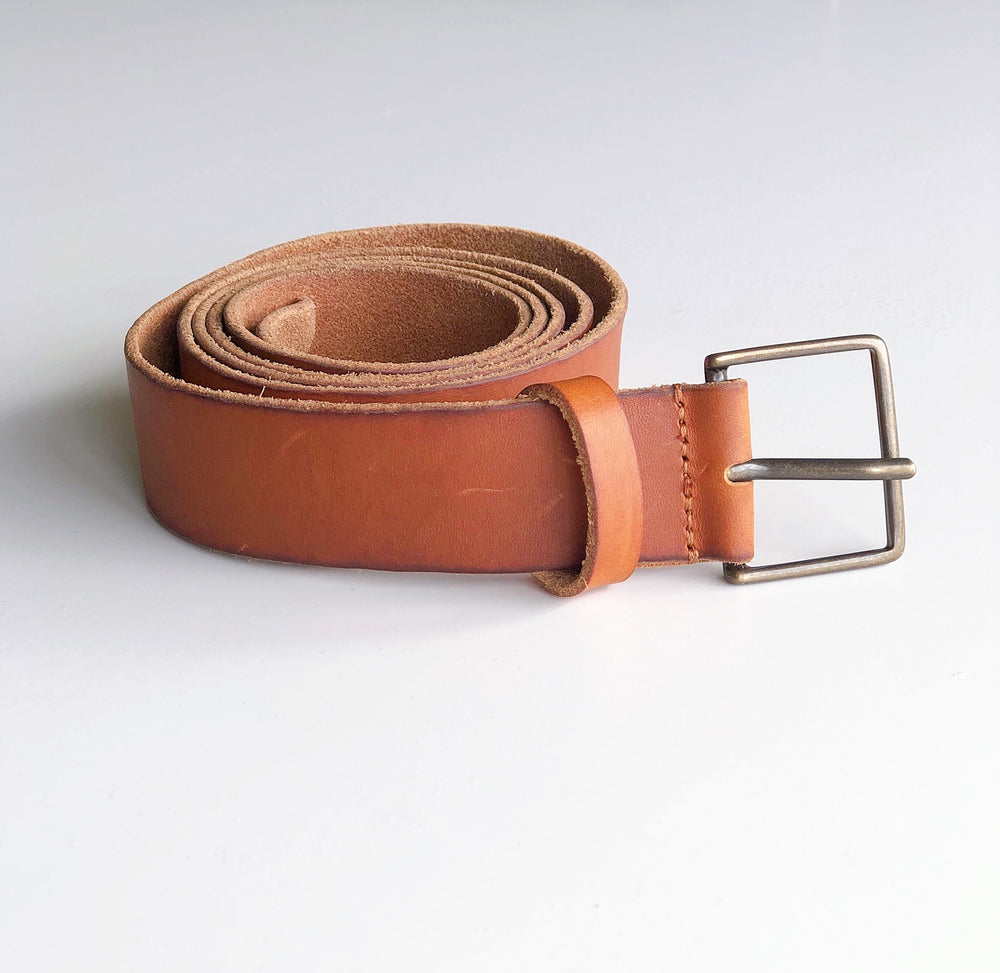 High Belt - Miele