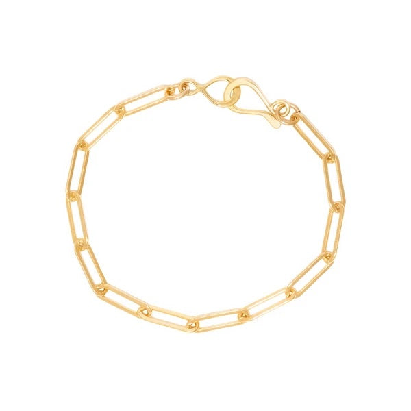 Hailey Bracelet - ami boutique