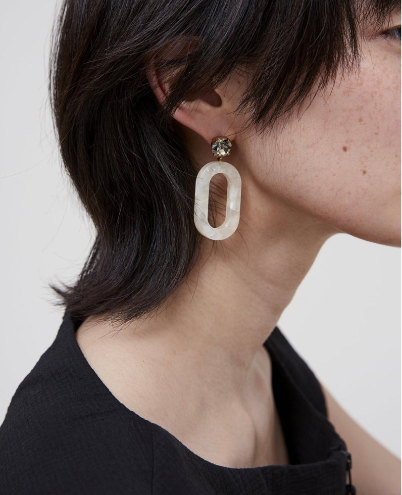 Celeste Earrings
