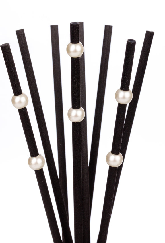 10 Replacement Beaded Reeds