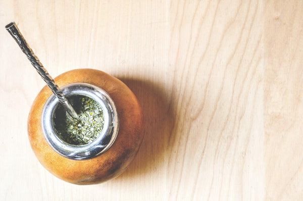 mate vs matcha article blog