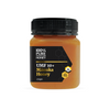 100% Pure New Zealand UMF 10+ Manuka Honey