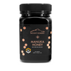 Mount Somers UMF 15+ Manuka Honey
