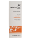 Living Nature Balancing Shampoo