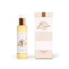 Honey & Propolis Cleanser