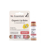 No.8 Essentials Organic Lip Balm