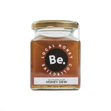 Be. Local Southern Alps Honey Dew