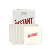 Supreme Instant Coffee Sachets