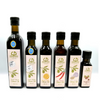 Dunford Grove olive oil selection