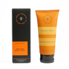 Great Barrier Island Bee Co. Manuka Honey Hand & Body Lotion
