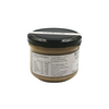 Nutt Ranch smooth hazelnut butter ingredients & nutritional information