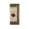 Whittaker's NZ Artisan Collection - Marlborough Sea Salted and Caramel Brittle