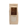Equagold Golden Light Organic Raw Vanilla Sugar 750g