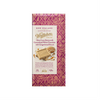 Whittaker's West Coast Buttermilk Caramelised White Chocolate with Gingerbread Biscuit