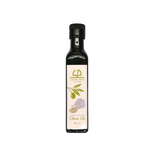 Dunford Grove garlic infused olive oil 250ml