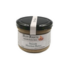 Nutt Ranch smooth hazelnut butter