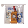 Great Barrier Island Bee Co. Sun Care Gift Pack