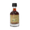Equagold Vanilla Extract 50ml