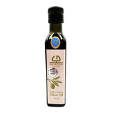 Dunford Grove Olive Oil (Bannockburn)