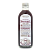 Wild Dispensary Elderberry and Manuka Switchel