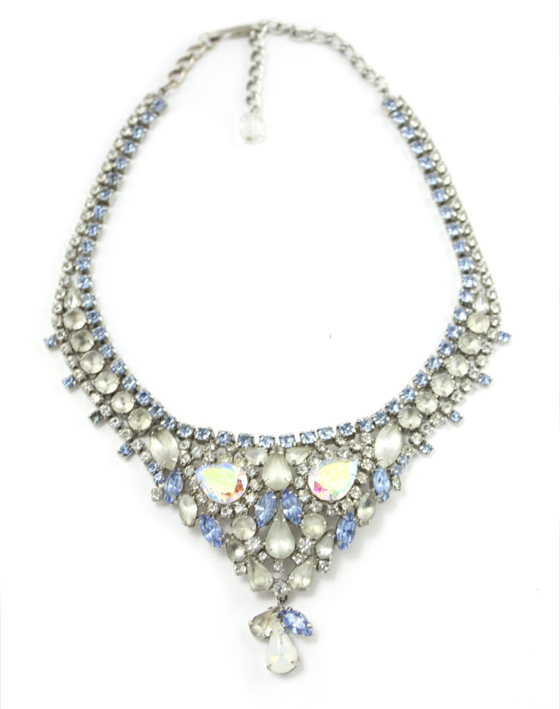 1950'S HOBE NECKLACE