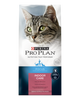 Purina Pro Plan Focus Adult Indoor Care Salmon & Rice 3.5lb