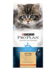 Purina Pro Plan FOCUS Kitten Chicken & Rice Formula 3.5 lb