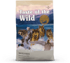 TOW Wetlands Canine Recipe with Roasted Fowl 5LBS