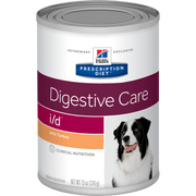 "Hill's® Prescription Diet® i/d® Canine ""6pack"""