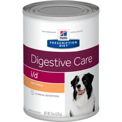 Hill's® Prescription Diet® i/d® Canine