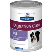 "Hill's® Prescription Diet® i/d® Low Fat Canine ""6pack"""