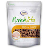 PUREVITA™ HIP AND JOINT TREATS