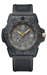 Navy Seal - XS.3508.GOLD