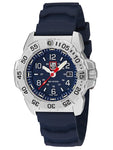 Navy Seal Steel - Blue Dial