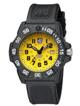 Navy Seal 3505 UVP Edition SET