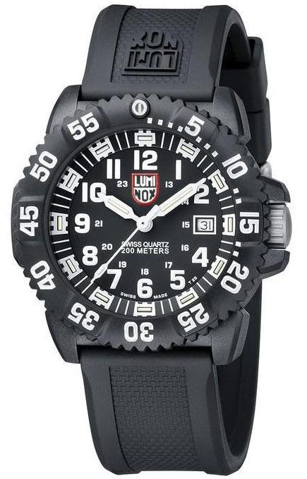 Navy Seal Colormark - 3051.F