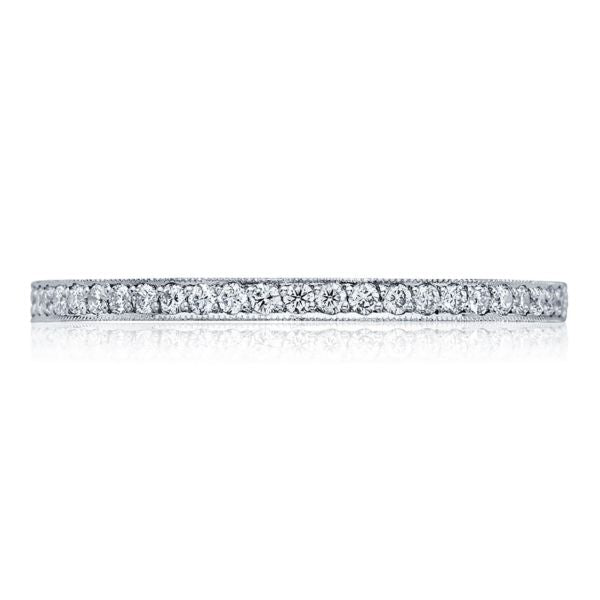 Eternity Tacori Band