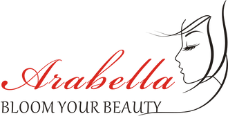 Arabella Hair