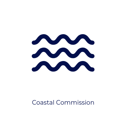 Coastal Commission