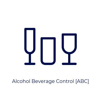 Alcohol Beverage Control (ABC)