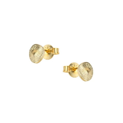products/1918_Gold_Pebble_Stud_Earrings_1024x1024_633dd326-5824-4062-8c09-a2a49f881318.jpg