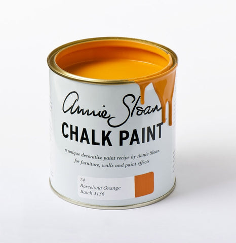 products/Annie-Sloan-Barcelona-Orange-Chalk-Paint.jpg