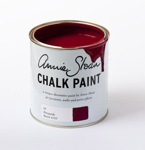products/Annie-Sloan-Burgundy-Chalk-paint.jpg
