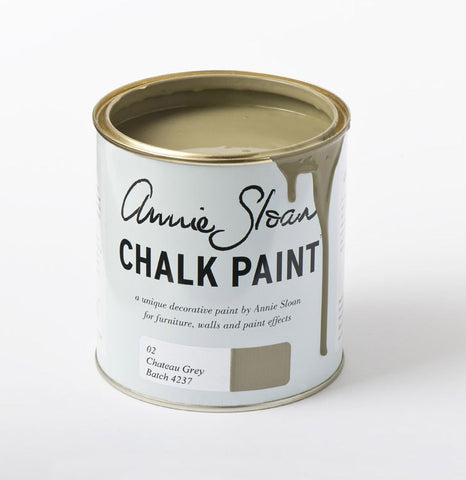 products/Annie-Sloan-Chateau-Grey-Chalk-Paint.jpg