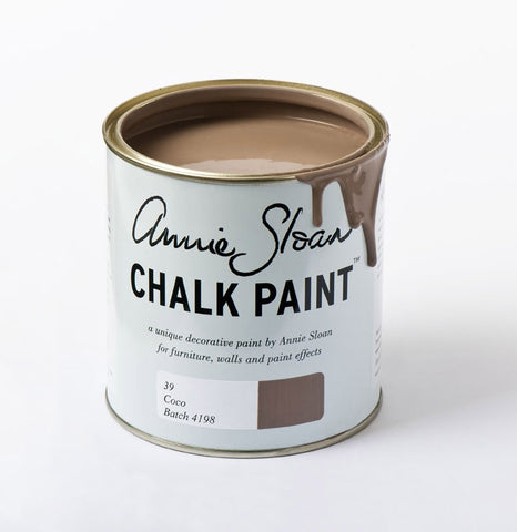 products/Annie-Sloan-Coco-Chalk-paint.jpg