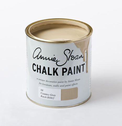 products/Annie-Sloan-Country-Grey-Chalk-Paint.jpg