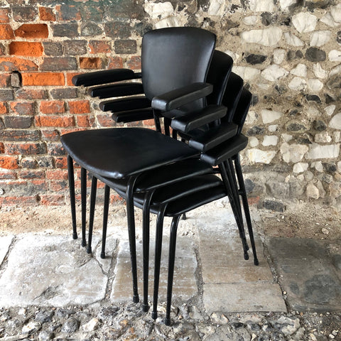 products/BlackRetroChairs_4.jpg