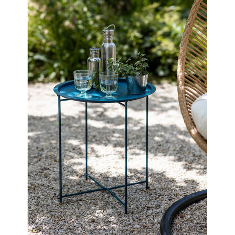 products/Blue_Side_Table_1.jpg